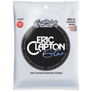 Martin-Clapton-039-s-Choice-Phos-Bronze-Acoustic-Guitar-Strings-MEC12-Light-12-54
