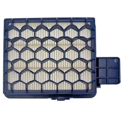 Hoover CANDY Aspirapolvere S87 HEPA filtro lavabile PUREPOWER CILINDRO