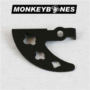 HONDA CBR1000 04-19 H1 CBR600 04-19 MonkeyBones Banana Chain Guard