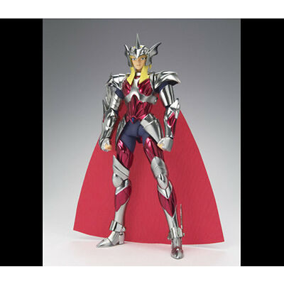 [FROM JAPAN]Saint Seiya Cloth Myth Beta Merak Hagen Action Figure Bandai