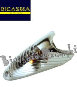 6238-FRECCIA-DELANTERO-DERECHO-PIAGGIO-300-400-BEVERLY-TOURER-500-2002-2006