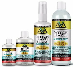 Witch-Hazel-Pure-Natural-Distilled-Skincare-Acne-Face-Toner-Without-alcohol