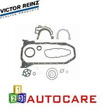 Victor Reinz Crankcase Seal Kit For Audi RS2 S2 2.2 2.3 S4 S6 20V Turbo