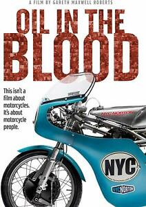Oil-in-the-Blood-DVD