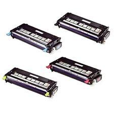 4 HY Toner Cartridge for Xerox Phaser 6280 106R01395 106R01394 106R01393