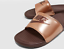 Nike-Benassi-JDI-Ultra-SE-Women-039-s-Slide-Bathing-Sandal-Beach-Casual-Slides thumbnail 29