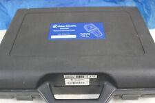 Fisher Accumet Ap85 Phconductivitytdcf Meter Probes Manual Std Solution