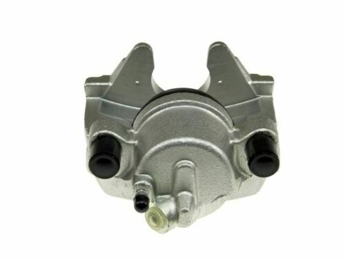 Ford Focus Mk2 2004-2011 Front Right Drivers O//S Brake Caliper
