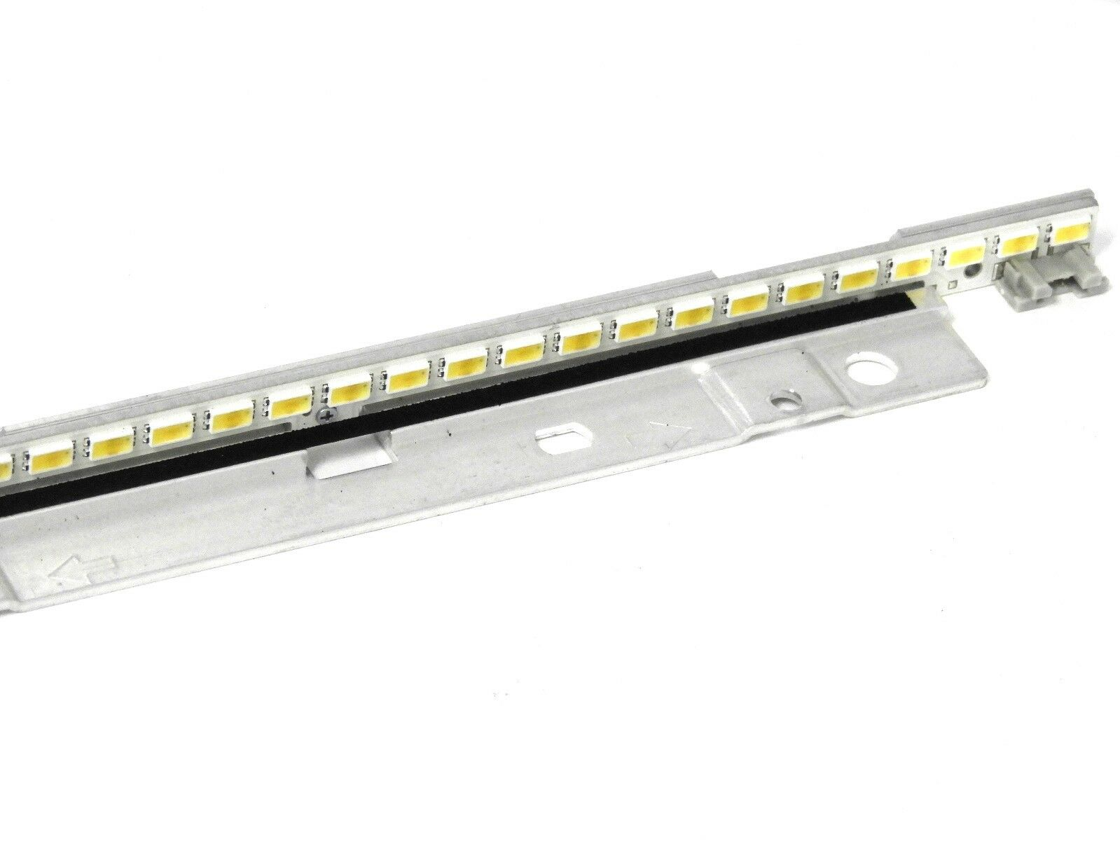 Samsung Un46d6000sf Led Backlight Strips Right Left 2011svs46 12 White Smd Car Boat Light Panel Circuit Board Ebay Norton Secured Powered By Verisign