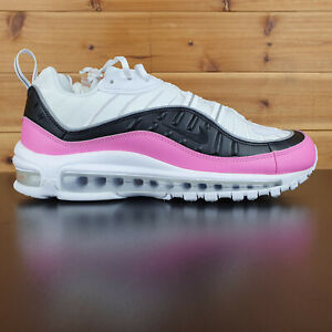 Nike Air Max TN Plus SE Black White sizes uk 6 11 special limited edition
