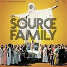 The Source Family Original Soundtrack * by Father YoD