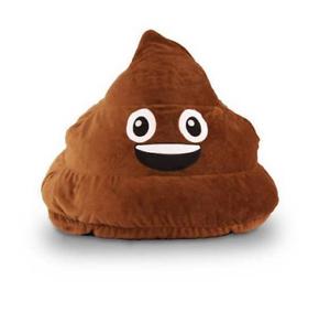 College Dorm Bean Bag Chair Room Seating Love Sack Emoji
