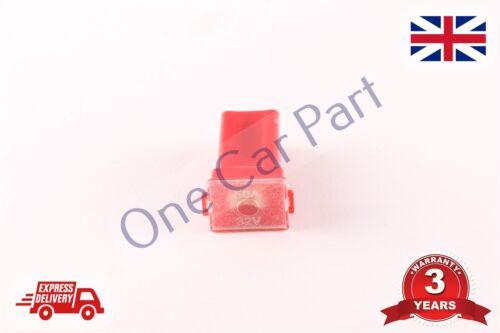 Fusible 1X PAL fusibles bloque Hembra Oto J Japón 50A Amperio