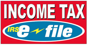 Free File: File Your Taxes Online for Free