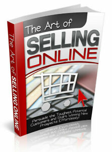 Make Money Online Marketing Book Internet Business From Home For Beginners Ebook Ebay