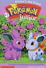Pokemon Junior Chapter Bks.: Nidoran's New Friend No. 7 by Gregg Sacon (2000, Paperback)
