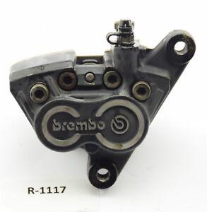 BMW-R-1100-RS-259-Bj-1993-Bremssattel-Bremszange-vorne-links