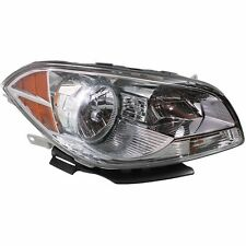 2008 - 2011 CHEVROLET MALIBU /MALIBU HYBRID HEADLIGHT LAMP RIGHT PASSENGER SIDE