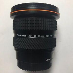 TOKINA-AF-20-35mm-1-3-5-4-5-Lens