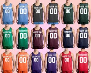 custom made basketball jerseys