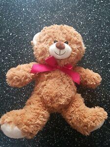 THE-PERFUME-SHOP-TEDDY-BEAR