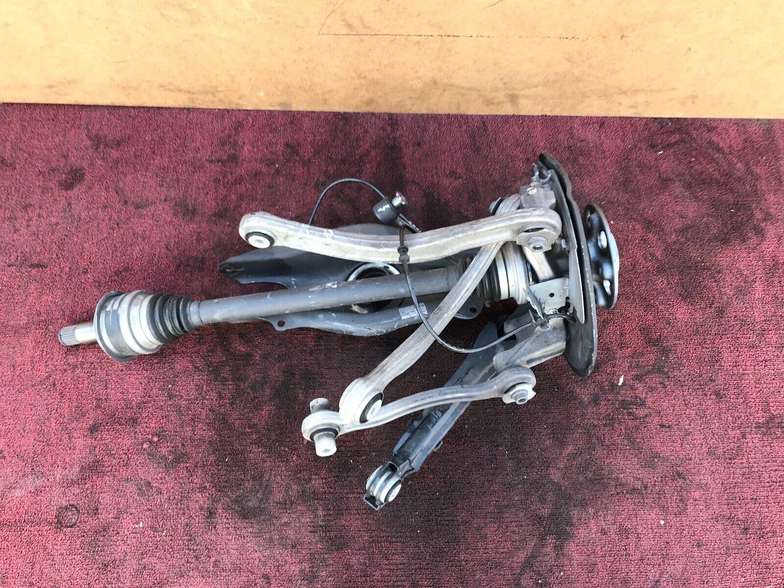 Hot Racing Duratrax Dx450 Aluminum Rear Arm DMC5608