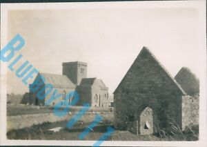 Iona-Abbey-Scotland-1939-3-5-x-2-5-Inch