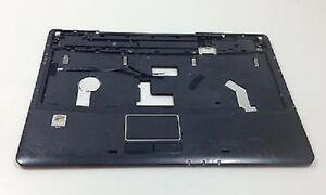 Tapa-de-teclado-Palmrest-Acer-Emachines-D260-39-4BC01-001
