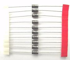 P6KE200A unidirectional transient voltage suppressor  200v 600w x10pcs