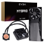 EVGA-HYBRID-Kit-for-EVGA-NVIDIA-GeForce-RTX-2080-2070-XC-XC2-FE-400-HY-1184-B1 thumbnail 1