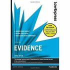 Law Express: Evidence by Chris Taylor (Paperback, 2014)