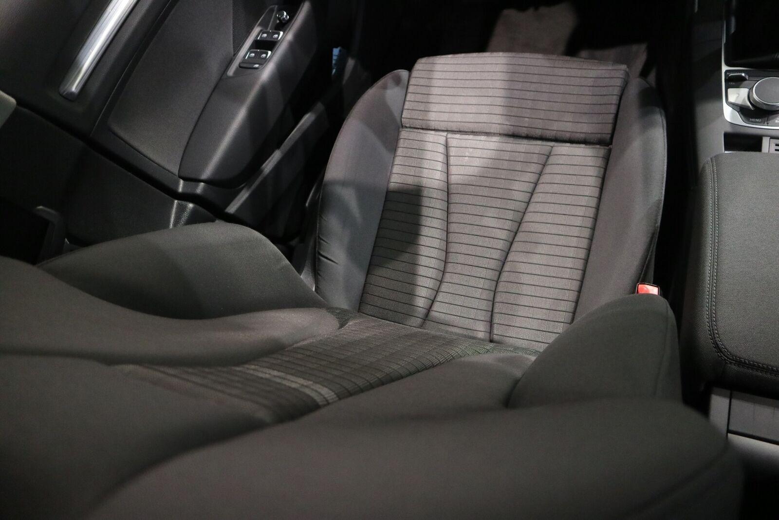 Audi A3 1,0 TFSi 116 Sport Sportback - billede 12