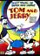 Van-Beuren-039-s-Cartoon-Classics-Tom-and-Jerry-New-DVD-Weird-surreal-1930s-039-toons thumbnail 1