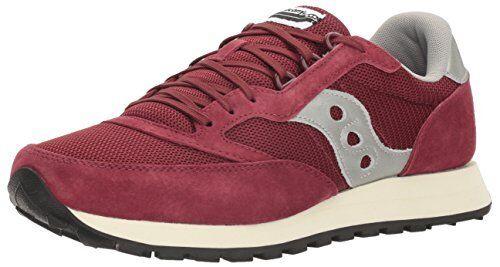 Saucony originali s70319-1 Uomo libertà - trainer scarpe da corsa - libertà scegliere sz / colore. 97befd