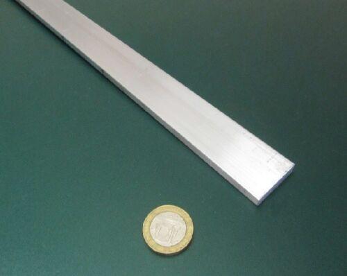 "3//16/"" 3 Units Thick x 1 1//4/"" Wide x 36/"" Length .187/"" 6061 T651 Aluminum Bar"