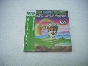 PASSPORT-DOLDINGER-JUBILEE-CONCERT-JAPAN-CD-MINI-LP