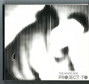 cd-nuovo-PROJECT-TO-WHITE-BLACK-SIDE-2CD