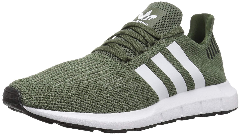 Adidas Originals Women's Swift Running shoes