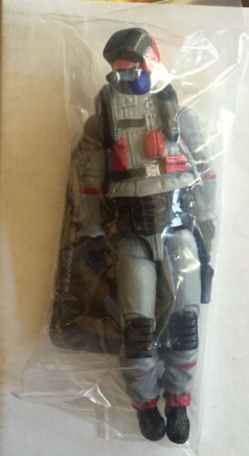 "GI JOE COBRA AIR TROOPER Exclusive SDCC 2015 Hasbro 3.75/"" inch LOOSE FIGURE"