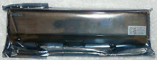 NEW GENUINE DELL INSPIRON 1440 1525 1526 1545 1546 1750 6CELL BATTERY 48WH 11.1V