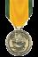 Gulf-of-Tonkin-Vietnam-Commemorative-Medal thumbnail 1