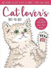 Dot-to-Dot Cute Cats: 64 calming cat dot-to-dots to create, colour and relax by Gemma Cooper (Paperback, 2017)