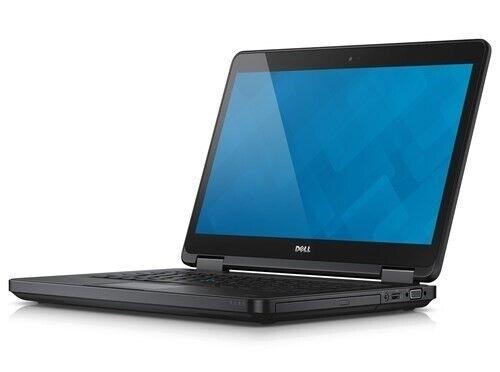 """Dell Dell Latitude E5440 14"""" Touchskærm (1600x900)..."""