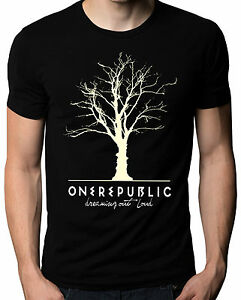 One republic одежда официальный сайт на русском