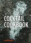 Cocktail Cookbook by Oskar Kinberg (Hardback, 2016)