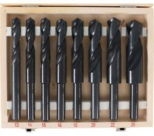 FORETS-A-METAUX-QUEUE-REDUITE-a-13-mm-13-14-15-16-18-20-22-25-mm