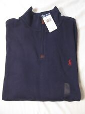 For Polo C2ebb Turtleneck Sweater Code 407a3 Promo qSc5AR34jL