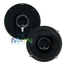 "*NEW* INFINITY KAPPA 62.11i 6-1/2"" 2-Way CAR AUDIO COAXIAL SPEAKERS 2-OHM 6.5"""
