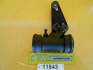 Luftmassenmesser-Mercedes-Kombi-W203-A2035200095-Nr-11843-E