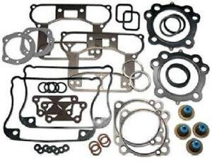 Kit-completo-guarnizioni-top-end-COMETIC-x-Harley-Davidson-Sportster-1200-91-03